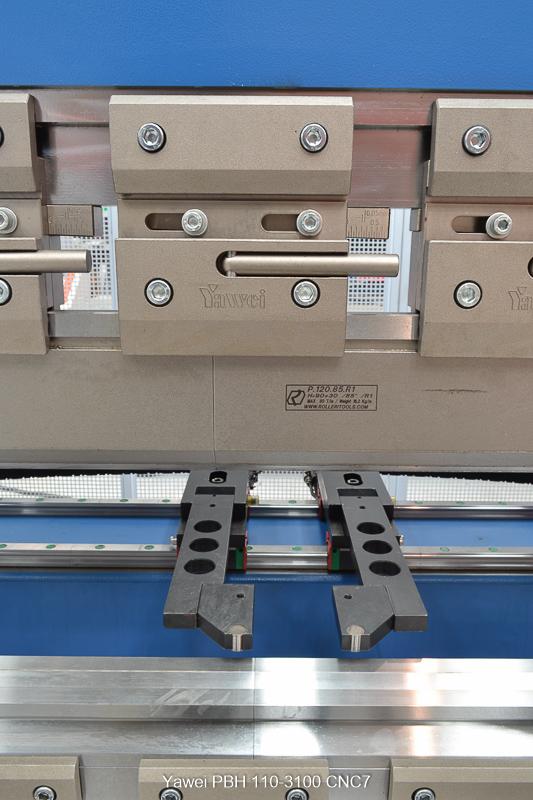 Machtech-Yawei-Synchro-PBH-110-3100-CNC5-(52S)-94503e