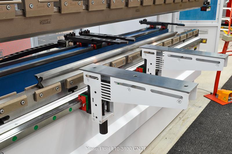 Machtech-Yawei-Synchro-PBH-110-3100-CNC5-(52S)-94503f