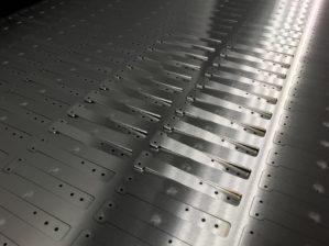laser cut samples 8