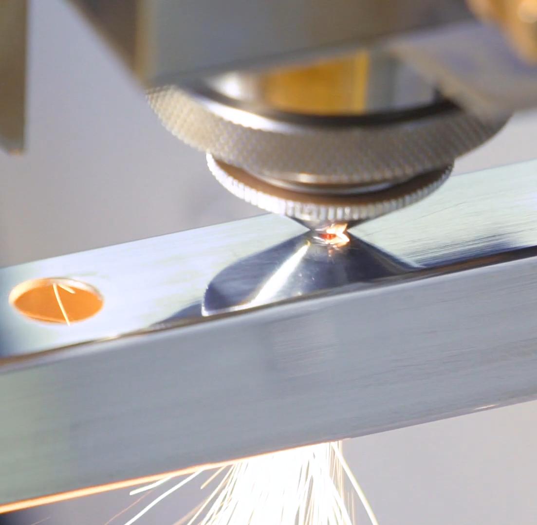 tube laser cutting image 1
