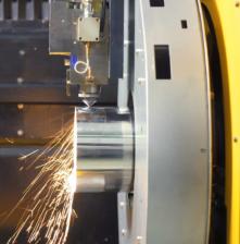 tube laser cutting image 3